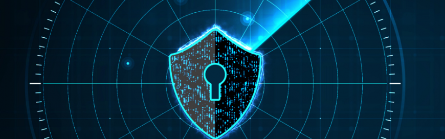 How Secure is your RMM?