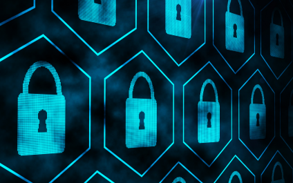 Are Your Backups Safe? A guide to securing your critical data.