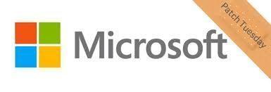 Microsoft Secuity Updates: June 2019