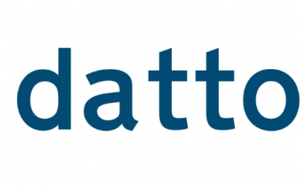 Useful Datto Error Codes and their Meanings: