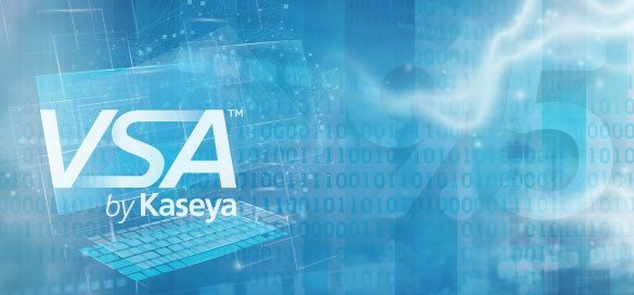 10 Rarely Used Features in Kaseya