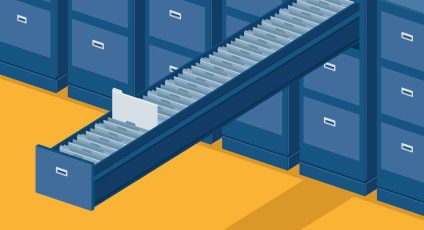 5 Best-Practices for MSP's to size up client data backups