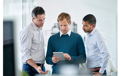How outsourcing MSP Centralized Services can propel your managed services business forward