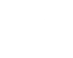 Img-best-yoga-studio-2020