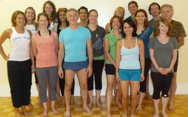 Yoga Teacher Training Yoga Teacher Training Programs Seattle Shoreline Lynnwood The Center For Yoga Of Seattle