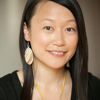 Bonnie Chan