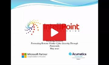 img-video-webinar-promoting-remote-worker