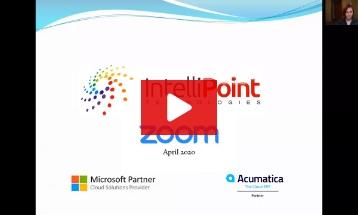 img-video-webinar-zoom