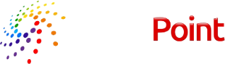 IntelliPoint Technologies