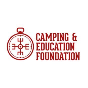Camping Education