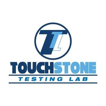 Touchstone Testing Lab