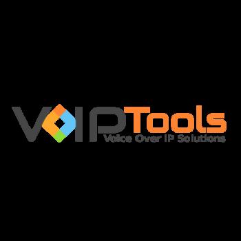 VoIPTools