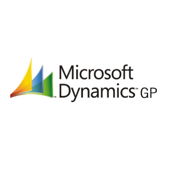 Microsoft Dynamic GP