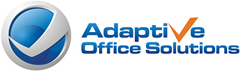 Adaptive Office Solutions
