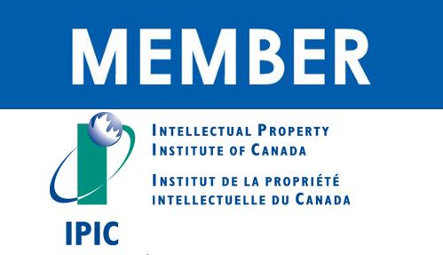 IPIC-member
