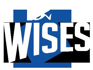 logo_banner_r1