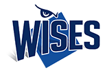 Wises Professional Corporation