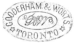 Gooderham