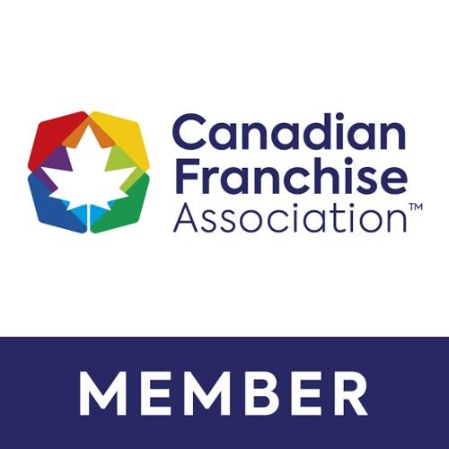 Partners-CFA-member-R1