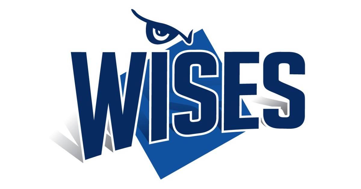 Wises-logo-1200px