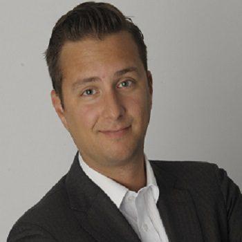 Andriy M. Holuk