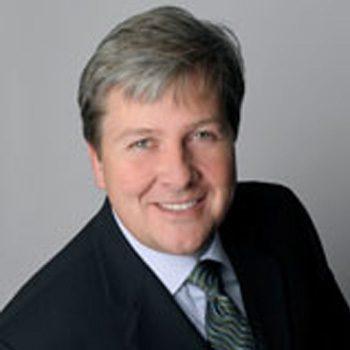 Robert J. Wise