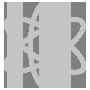 logo_symbol