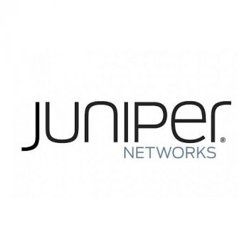 Juniper Networks Partner