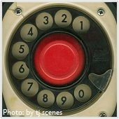 Dial Phone Numbers in Safari on an iPhone