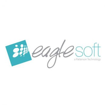 Eaglesoft