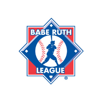 Babe-Ruth-Little-League_01