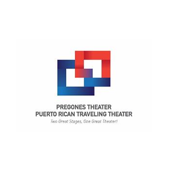 Pregones-Theater_01