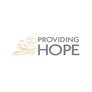 Providing-Hope_01