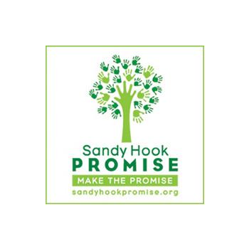 Sandy-Hook-Promise_01