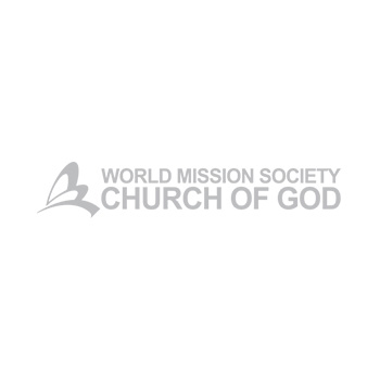 World-Mission-Society-Church-of-God_01