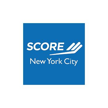 ScoreNYC-1