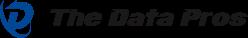 logo-thedatapros