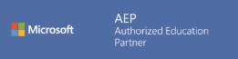 logo-microsoft-aep-r2