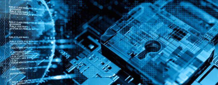 [WEBINAR] The Basics of Cyber Security