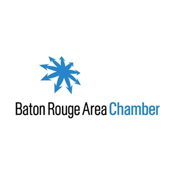 Baton Rouge Area Chamber (BRAC)
