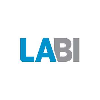 Louisiana Association of Business and Industry (LABI)