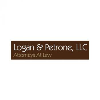 Logan & Petrone, LLC