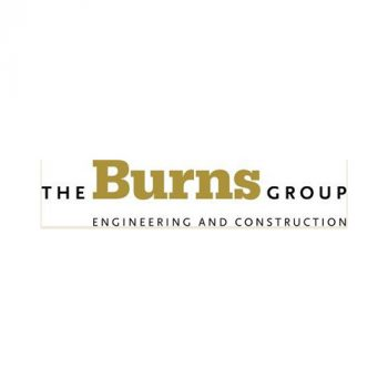 The Burns Group