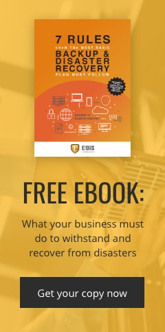 img-sidebar-free-ebook-7rule