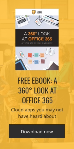 EgisTechnologies-A-360-Look-at-Office365-eBook-InnerPageBanner