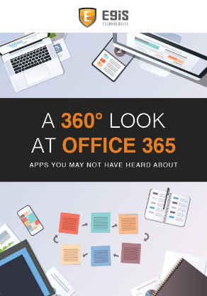 LD-EgisTechnologies-A-360-Look-at-Office365-eBook-Cover