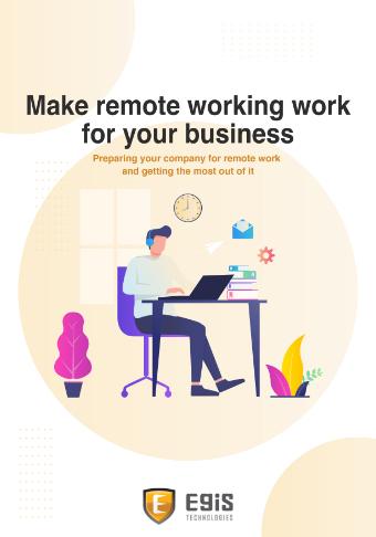 LD-EgisTechnologies-RemoteWork-Cover