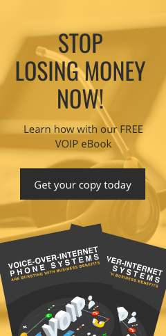 EgisTechnologies-VoIP-with-Business-InnerPageBanner