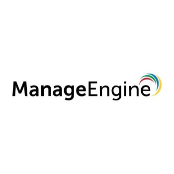 Manage Engine