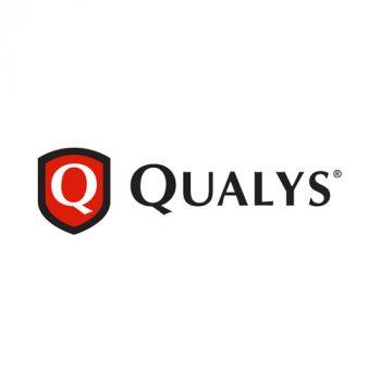 QualysGuard